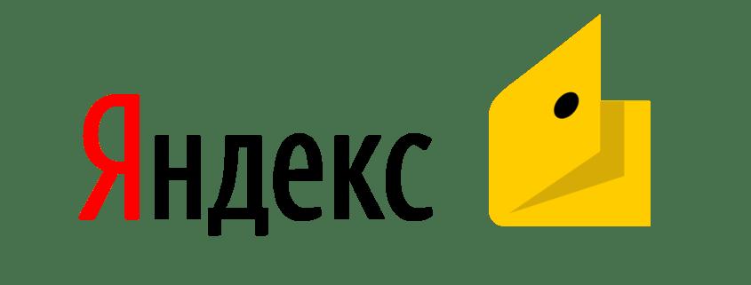 Яндекс.деньги – отличный заработок 1