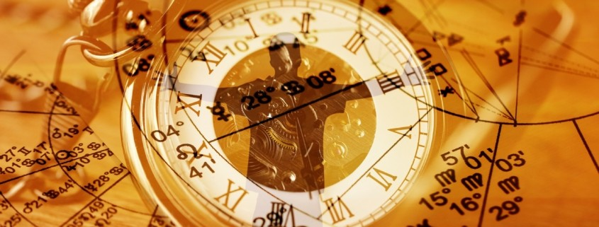 Заработок на гороскопах - S-files