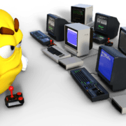 Секреты успеха в интернете - S-files