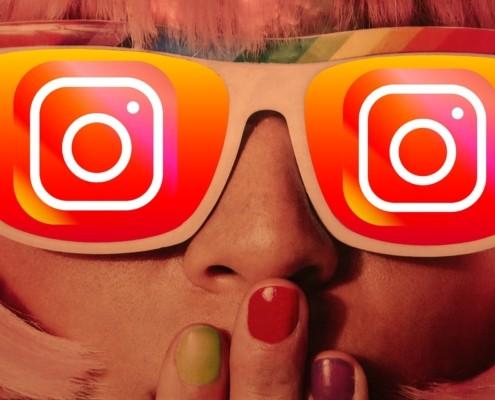 Заработок в Instagram 8