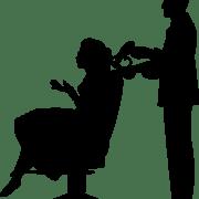 Заработок онлайн на красоте 6
