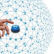 Участие в платных опросах через интернет 6
