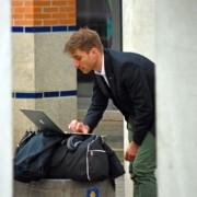 Интернет работа в сфере туризма - S-files
