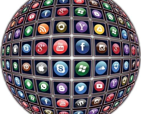 Заработок на создании групп в социальных сетях 6