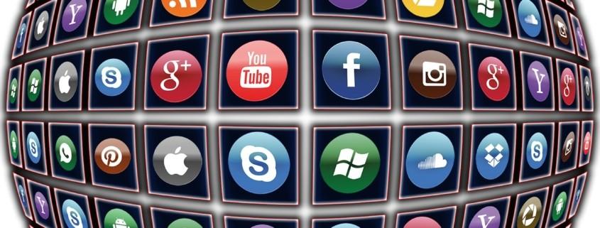 Заработок на создании групп в социальных сетях 1
