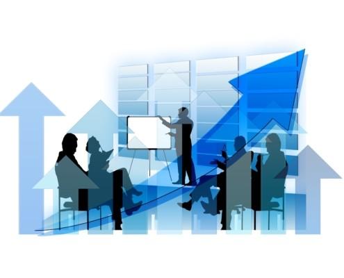 Заработок на онлайн курсах 5