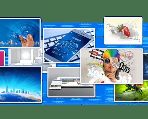 Бизнес-идеи для заработка 7