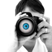 Бизнес идея фотостудия 4