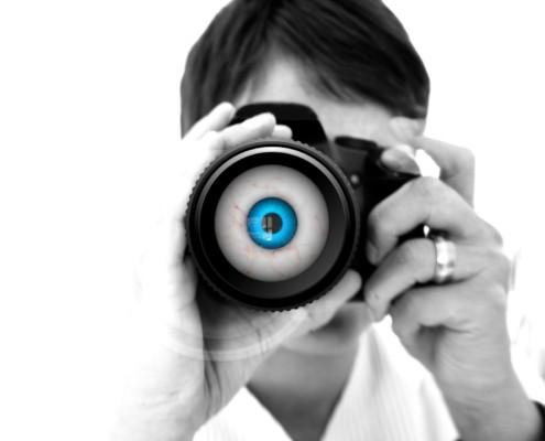 Бизнес идея фотостудия 6