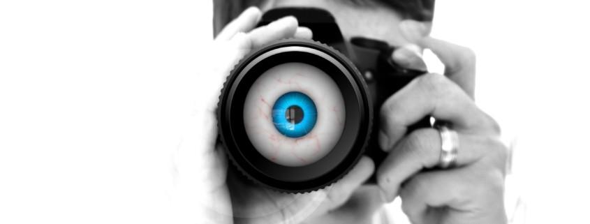 Бизнес идея фотостудия - S-files