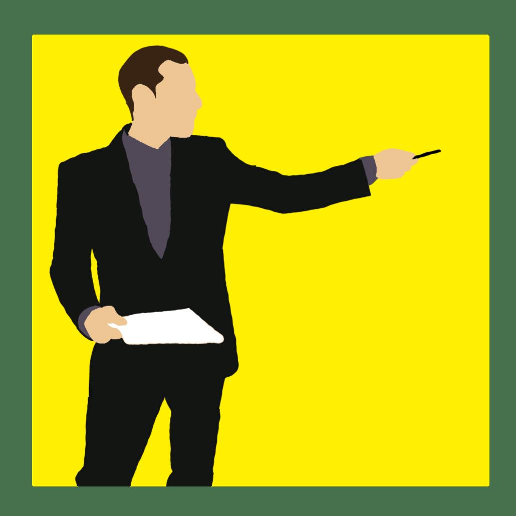 Онлайн заработок для мужчин - платные консультации.